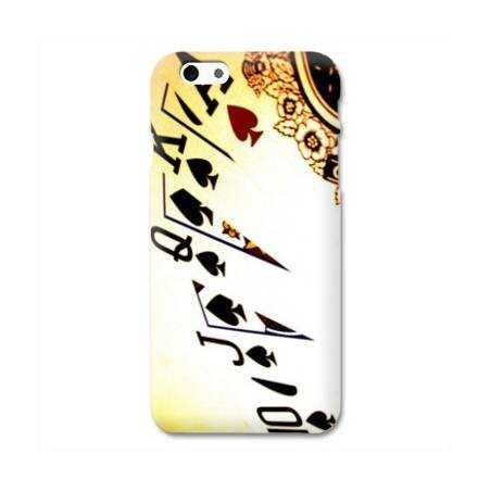 Coque Iphone 6 plus +  Casino