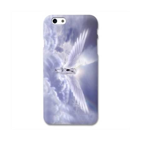 Coque Iphone 6 plus + Fantastique