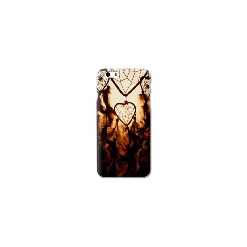 Coque Iphone 6 plus / 6s plus  Zen