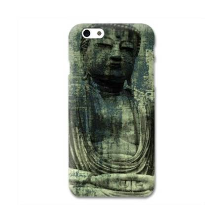 Coque Iphone 6 plus +  Zen
