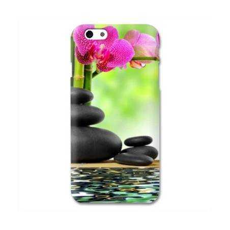 Coque Iphone 6 plus +  Zen