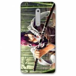 Coque Wiko View Prime Manga - divers