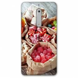 Coque Wiko View Prime Gourmandise
