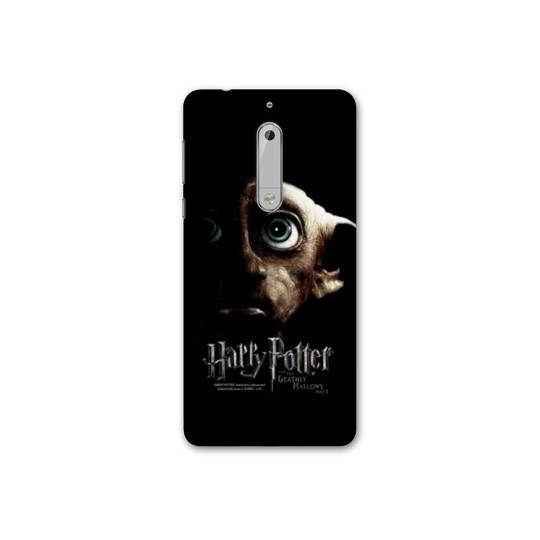 coque wiko view prime wb license harry potter a. Black Bedroom Furniture Sets. Home Design Ideas