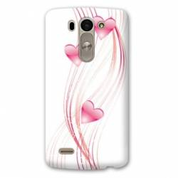 Coque Huawei Mate 10 Pro amour