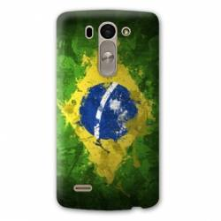Coque Huawei Mate 10 Pro Bresil