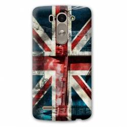 Coque Huawei Mate 10 Pro Angleterre