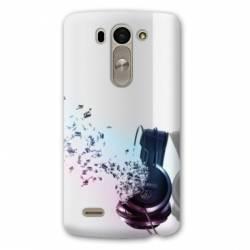 Coque Huawei Mate 10 Pro techno