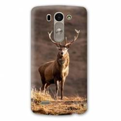 Coque Huawei Mate 10 Pro chasse peche