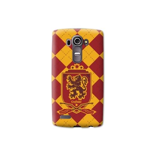 Coque Huawei Mate 10 Pro WB License harry potter ecole