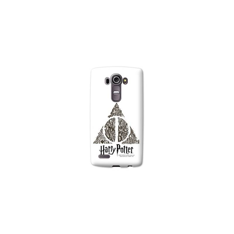 coque huawei mate 10 lite harry potter