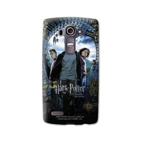 Coque Huawei Mate 10 Pro WB License harry potter D