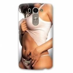 Coque Huawei Mate 10 Pro Sexy