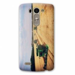Coque Huawei Mate 10 Pro Agriculture