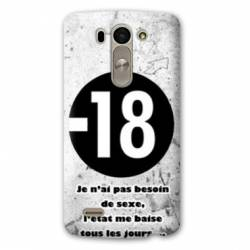 Coque Huawei Mate 10 Pro Humour