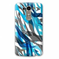 Coque Huawei Mate 10 Pro Etnic abstrait