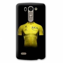 Coque Huawei Mate 10 Pro Cyclisme