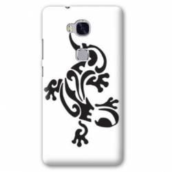 Coque Sony Xperia XA2 animaux