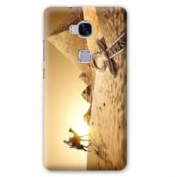 Coque Sony Xperia XA2 Egypte