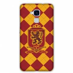 Coque Sony Xperia XA2 WB License harry potter ecole