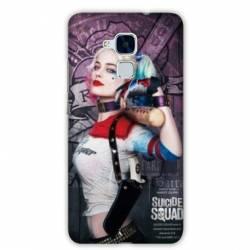 Coque Sony Xperia XA2 Harley Quinn