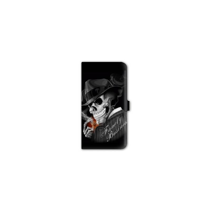 coque iphone 6 tete