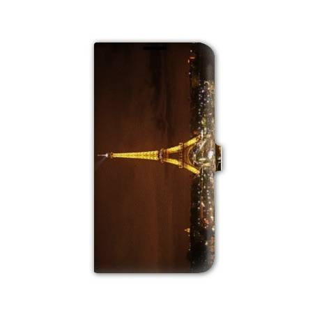 Housse cuir portefeuille Iphone 6 / 6s France