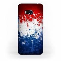 Coque HTC U11 France