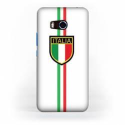 Coque HTC U11 Italie