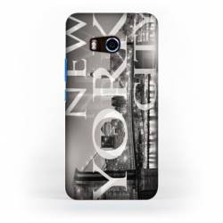 Coque HTC U11 Amerique