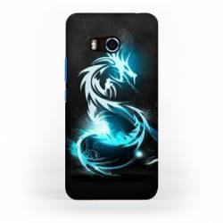 Coque HTC U11 Fantastique