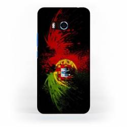 Coque HTC U11 Portugal