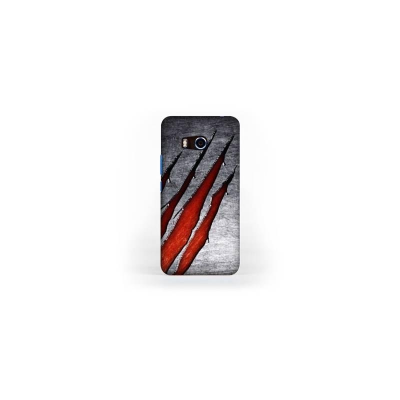 Coque HTC U11 Texture