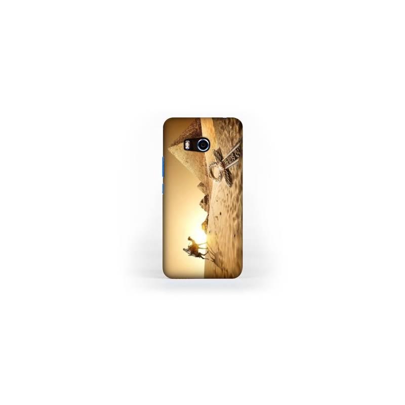 Coque HTC U11 Egypte