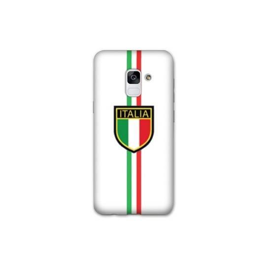 Coque pour Samsung Galaxy S9 Italie