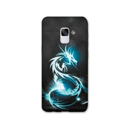 Coque Samsung Galaxy S9 Fantastique