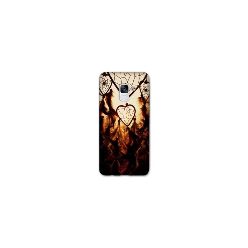 Coque pour Samsung Galaxy S9 Zen