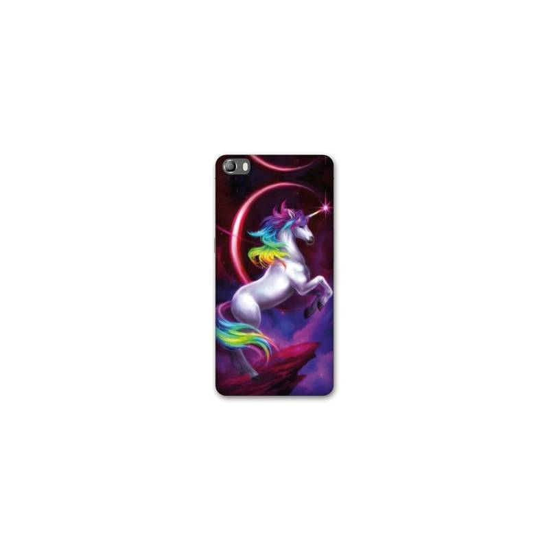 coque animaux iphone 8 plus