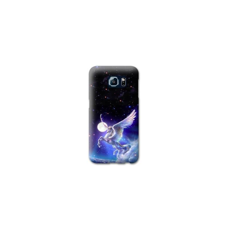 coque samsung galaxy s8 plus licorne