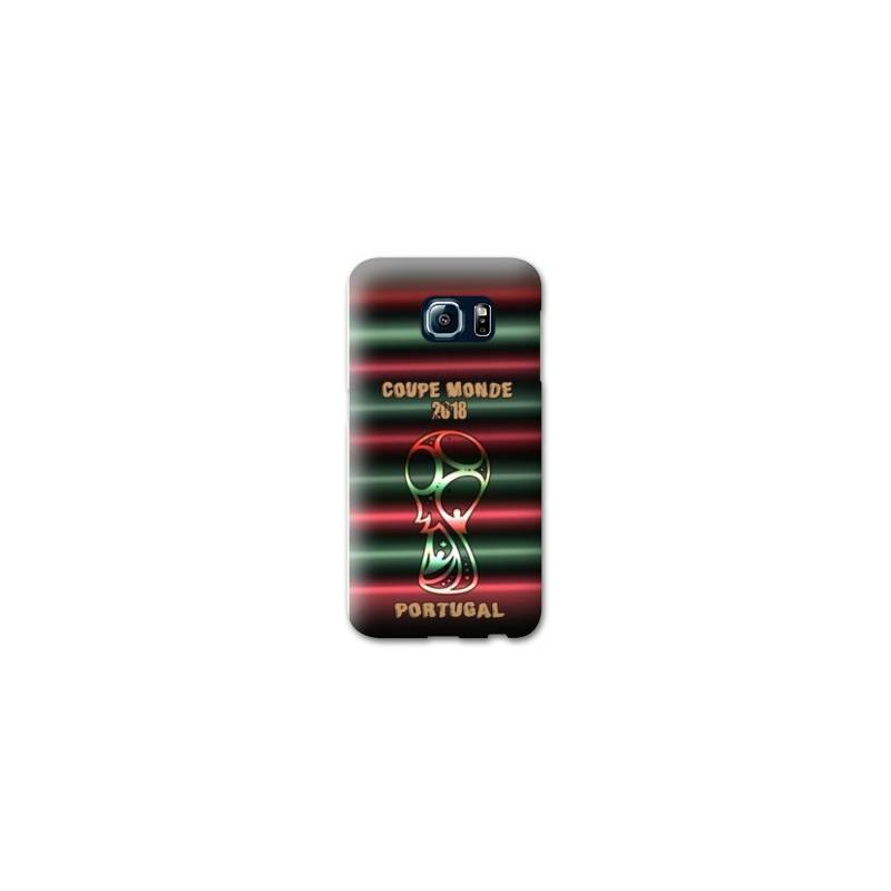 coque galaxy s7 2018