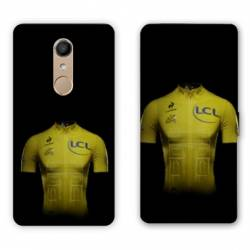 RV Housse cuir portefeuille Nokia 8 Cyclisme