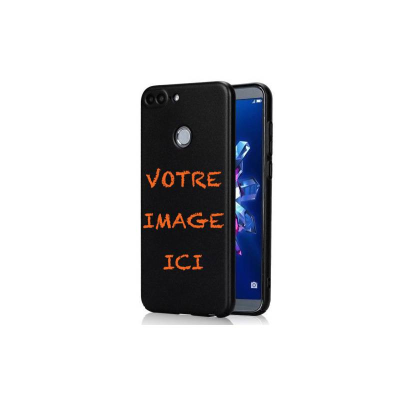 Coque Huawei Honor 9 Lite personnalisee
