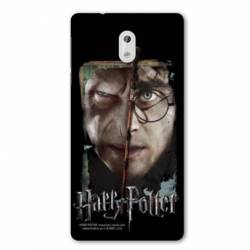 Coque Nokia 1 WB License harry potter A