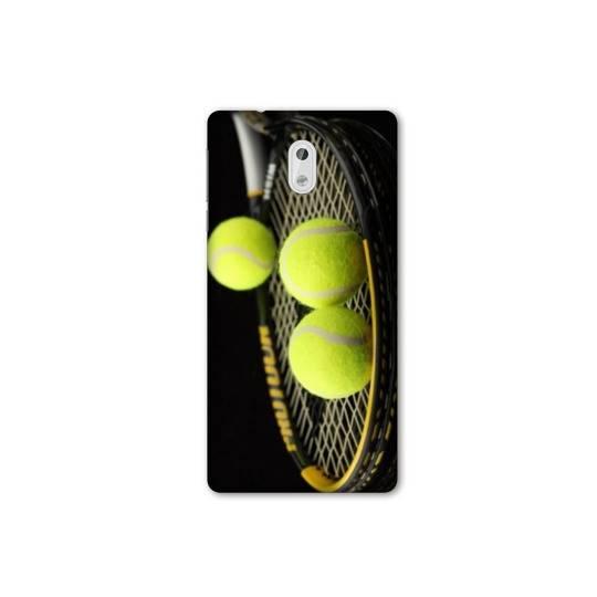 Coque Nokia 1 Tennis