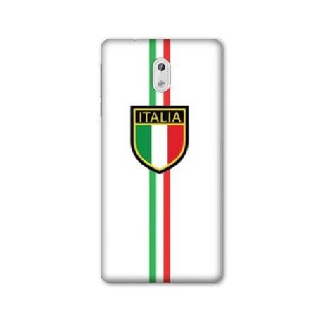 Coque Nokia 1 Italie