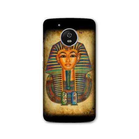 Coque Motorola Moto E4 Egypte