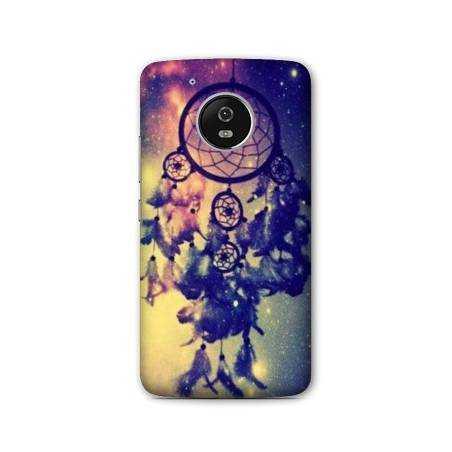 Coque Motorola Moto E4 Zen