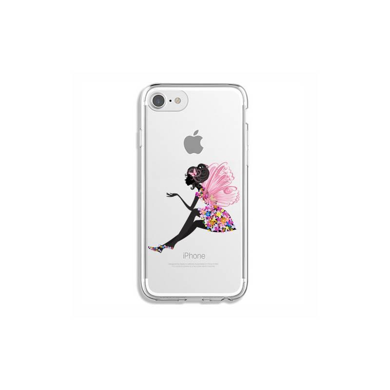 coque iphone 6 magie