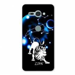 Coque Sony Xperia XZ2 COMPACT signe zodiaque