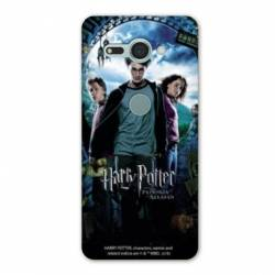 Coque Sony Xperia XZ2 COMPACT WB License harry potter D